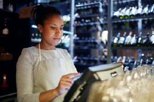 Hospitality Management-Cómo analizar y maximizar la rentabilidad de su restaurante