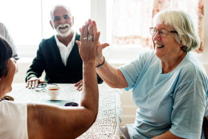 Psychologie communautaire Comprendre les communautés