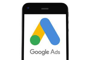 Diploma in Google Ads