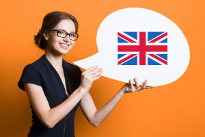 Inglese for Business e Entrepreneurship