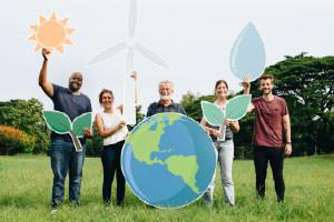 Études de gestion environnementale