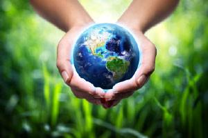 Diploma em Gestão Ambiental