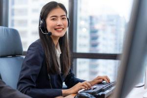 Habilidades De Atendimento Ao Cliente