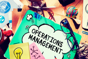 Fondamenti di Operations Management