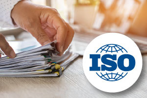 Diploma in ISO Standards - Integrated Management System (IMS)