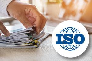 Diplôme en normes ISO-Système de gestion intégrée (SGI)