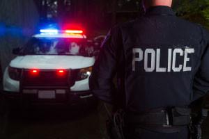 L'éthique dans l'application de la loi
