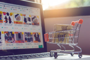 Sourcing e personalizzazione Best Selling Products for e-Commerce
