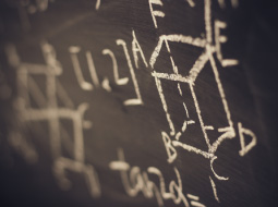 Sequences, Series and Equations in Mathematics