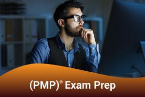 Project Management Professional (PMP)® Exam Prep