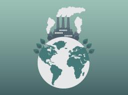 Comprendre notre environnement en géographie