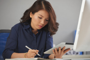 Diploma in Effective Writing Skills