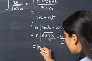 Diploma in Mathematics - Revised