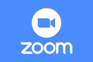 Guida alla Zoom Video Conferencing