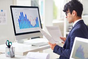 I Fondamentali di Statistica