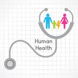 Human Health - Health and Human Development