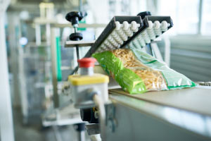 Thermal Processing of Foods: Food Packaging and Regulations