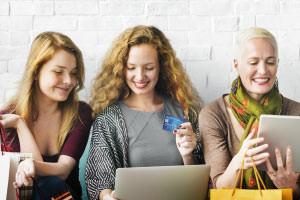 Actitud del consumidor y comunicación
