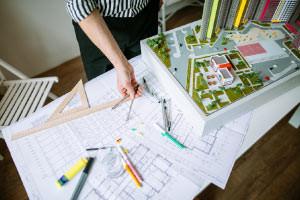 Arquitectura del paisaje y planificación del sitio-Introducción al diseño del paisaje