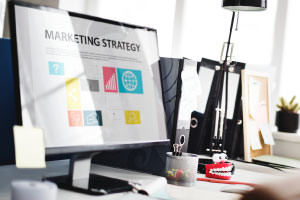 Diploma in Services Marketing: Integrating People, Technology and Strategy