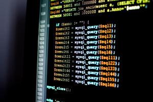 Diplôme avancé dans les systèmes de bases de données