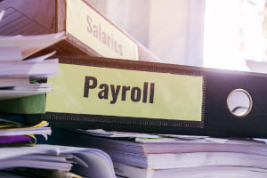 Effective Bookkeeping and Payroll