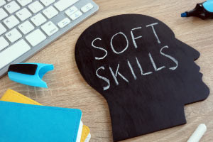 Habilidades Interpessoais-Advanced Soft Skills