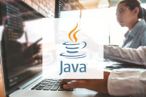 Java Part 2: Various Updates, Security and RIA