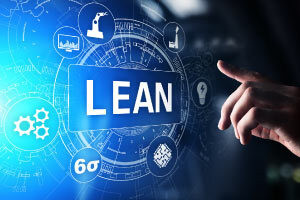 Diploma in Lean Manufacturing - Productive Management with Fundamental Tools