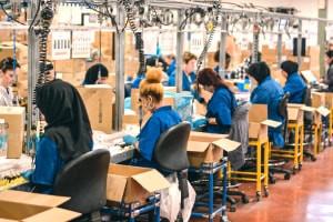 Diploma en estrategia de fabricación