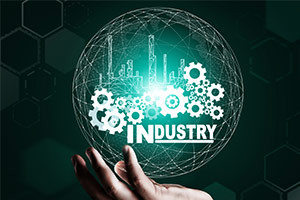 Strategia Manifatturiera - Realizzazione di Classe World Manufacturing