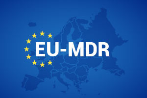 Essentials of European Medical Device Regulations (EU MDR) - 2017/745