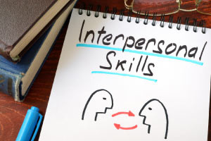 Diploma in Interpersonal Skills