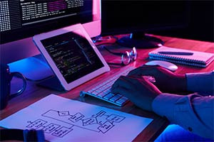 Introducción a la programación de lenguaje C y ensamblaje