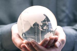 Diplôme d'études supérieures en gestion du marketing mondial