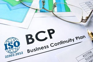 ISO 22301:2019-Essentials of Business Continuity Management Systems (BCMS)