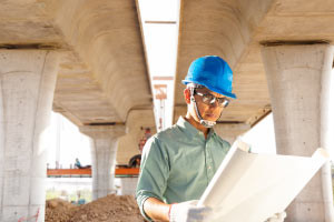 Diploma in Structural Dynamics for Civil Engineers - SDOF Systems