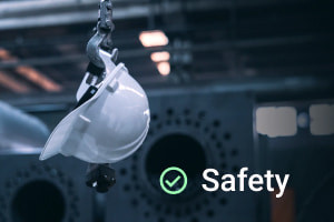 Introduction to Safety, Risks, and Hazards