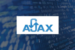 Fundamentals of AJAX