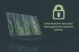 ISO/IEC 27001 - Dynamics of Information Security Management System (ISMS)
