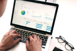 Fundamentals of Sales Management