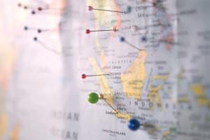 Vendite Territori e gestione della distribuzione
