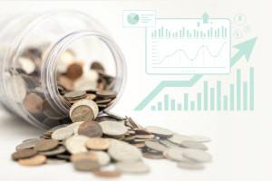 Estrategias de crecimiento económico y desarrollo