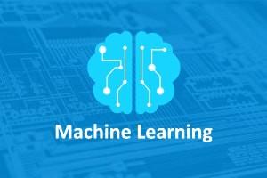 Introdução ao Tensor Flow Machine Learning