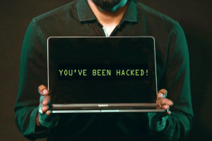 Ethical Hacking; Network- Based Attacks