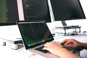 Hacking ético; Análise de Rede e Escaneamento de Vulnerabilidade