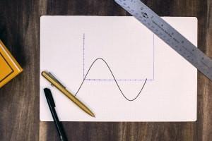 Circuiti Elettrici Sinusoidali Costanti - Analisi di Stato
