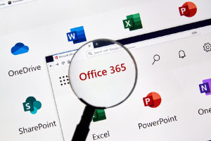 Office 365 Administration Basics