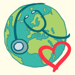 Human Health-Global Health Issues