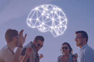 Neurociencia de las emociones y cognición social